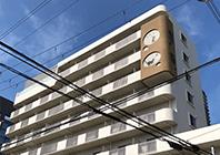 大阪動物愛護センター